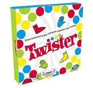 Твистер (Hasbro)