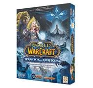 Пандемия: World of Warcraft
