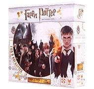 Гарри Поттер. Год в Хогвартсе