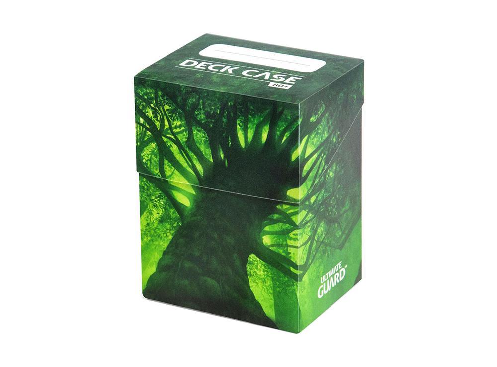 Коробочка Lands Edition Forest I